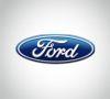 Диагностика Форд