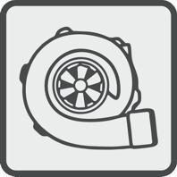 turboknopka.png