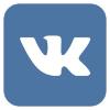 Группа в VK